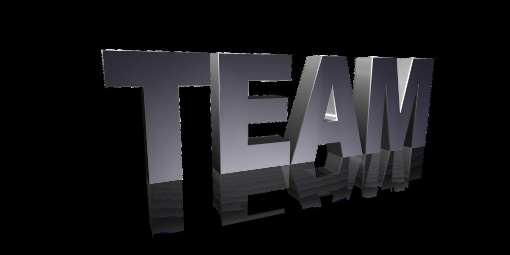 team-1182932_1920
